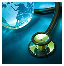 cuantos planes de salud existen en miami
