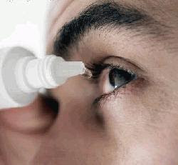 Penyakit Mata Selulitis Orbitalis Dan Penanganannya