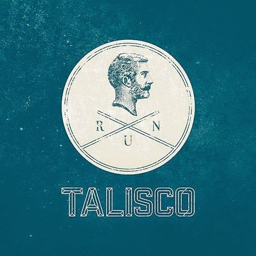 http://www.d4am.net/2014/06/talisco-run.html