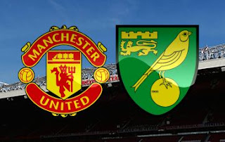 Jelang Manchester United vs Norwich: Rooney, Smalling, Herrera Siap Main