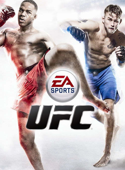 http://invisiblekidreviews.blogspot.de/2014/06/ea-sports-ufc-review.html