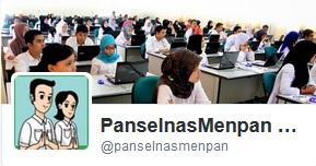 @PanselnasMenpan