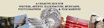 Creative Hub- blog