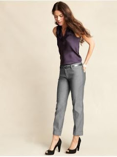http://www.clarastevent.com/2015/09/tips-to-choose-long-trousers-for-women.html