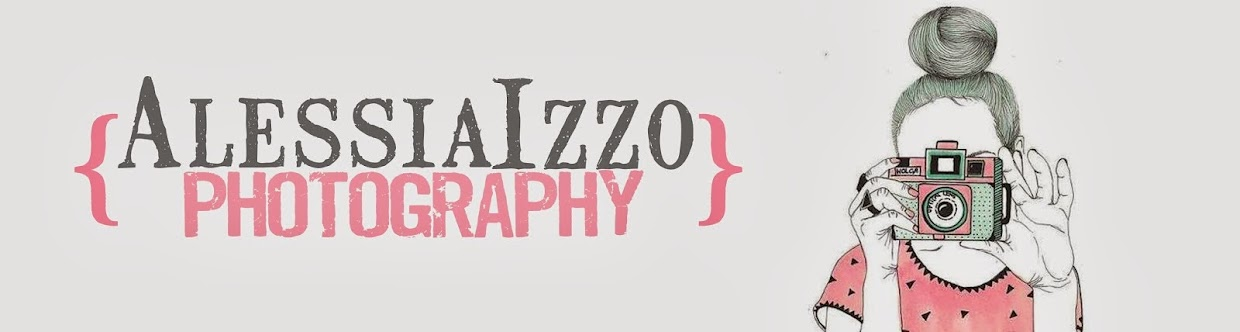 Alessia Izzo Photography