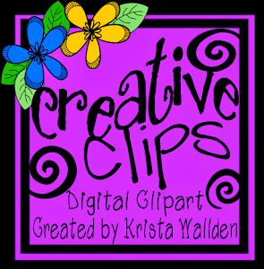 creative clips