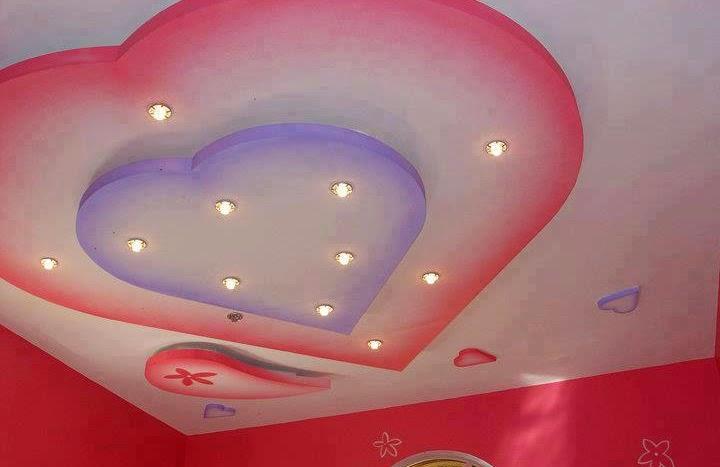 Le journal d 39 artisanat marocain faux plafond suspendu de luxe for Faux plafond chambre enfant