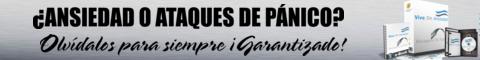 Logo Vive sin Ansiedad
