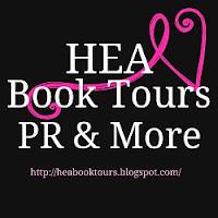 http://heabooktours.blogspot.com