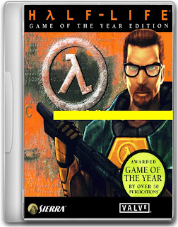 Half Life 1 Game Download Free Full Version Pc