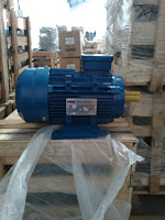 Distributor Dinamo Motor dan Gearbox Surabaya