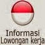 Info Lowongan Kerja Kota Pandeglang Oktober 2013