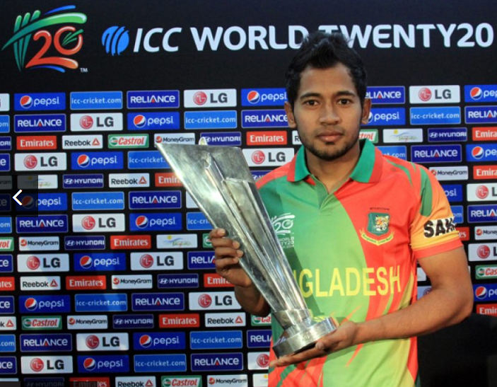 World Cup 2014 Cricket Tournament Schedule and Updates   ICC T20 World ...