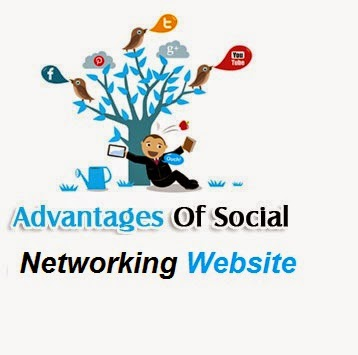 disadvantage of social networking website We would like to show you a description here but the site won't allow us.