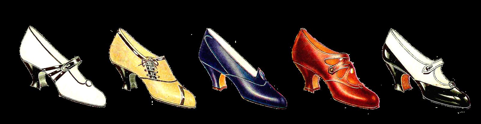http://3.bp.blogspot.com/-aj6iyNljaQ4/Uwfd-yHad0I/AAAAAAAAS-U/O0PXfr3TB-s/s1600/ladyshoes5png.png