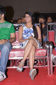 Actress shravya reddy glam pics-thumbnail-8