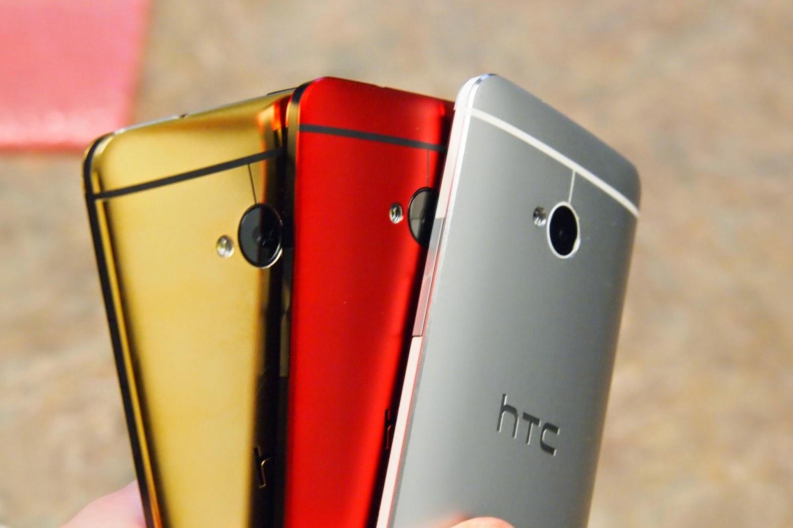 htc one m8 gold verizon. htc (m8) htc one m8 gold verizon f