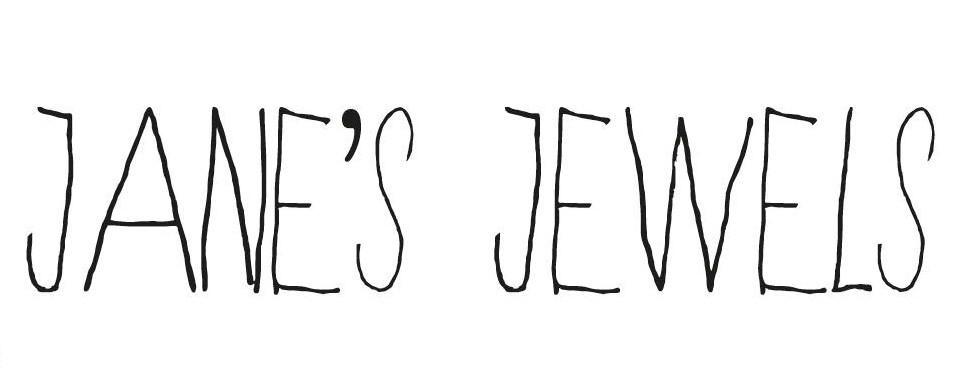 Jane's Jewels (Χειροποίητα Κοσμήματα)