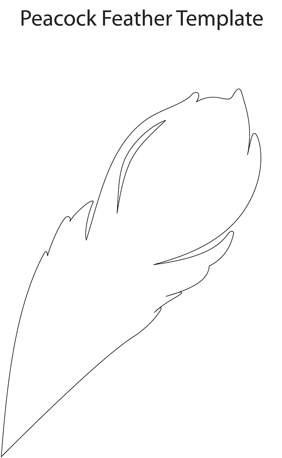 feather template images reverse search