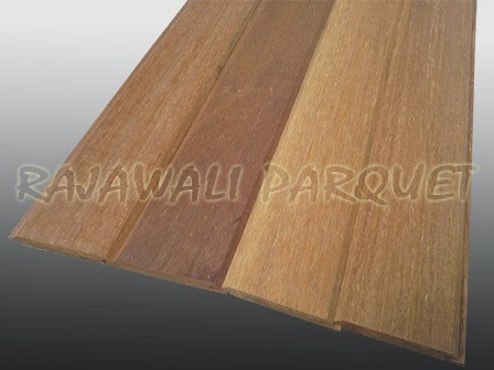 Jual lumber shiring kayu merbau kios parquet for 4 8 meter decking boards
