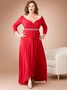 Como siempre Sherri Hill tiene otra línea fabulosa de vestidos de promoción