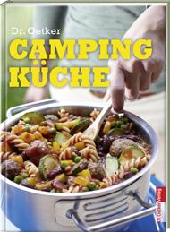 http://druckbuchstaben.blogspot.de/2013/05/campingkuche-von-dr-oetker.html