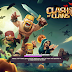 Clash of Clans updated for the Halloween and iOS 7 compatibility