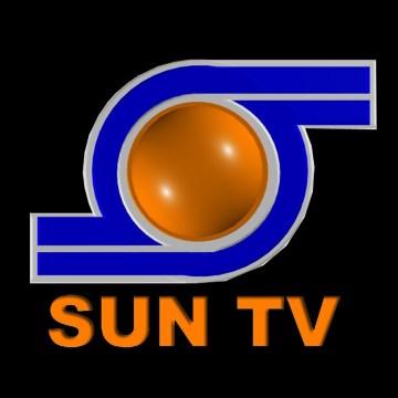 SUN TV MERSİN