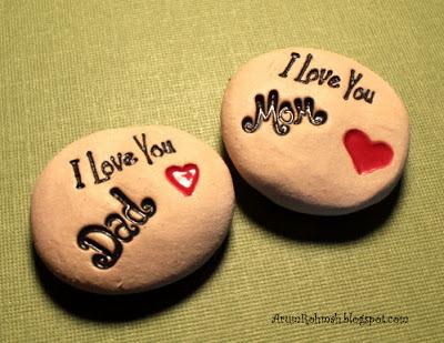 Hasil gambar untuk cinta ayah dan ibu