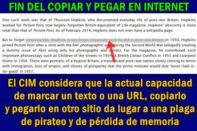 copiar-pegar-url-texto-internet