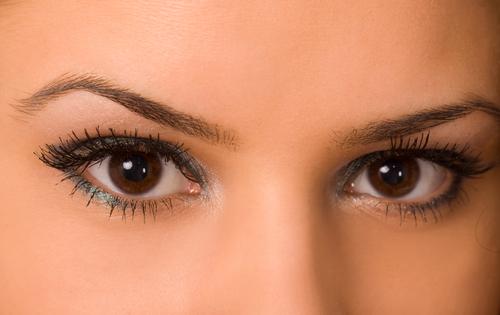 tips jaga kecantikan muka