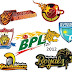Ea cricket BPL T20 2012