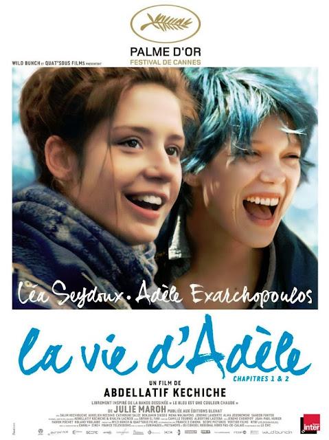 http://fuckingcinephiles.blogspot.fr/2013/10/critique-la-vie-dadele-chapitre-1-2.html