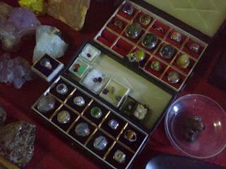 batu akik agate gemstone batumulia