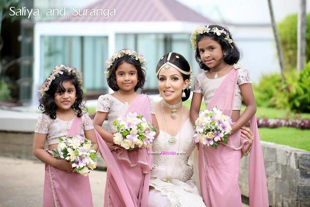 http://3.bp.blogspot.com/-ajN15mPorIw/U5OHgco4qtI/AAAAAAAAokA/h08M3yK9rHM/s1600/SALIYA+AND+SURANGA+WEDDING+MOMENTS+(22).jpg
