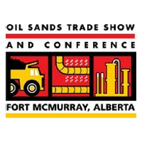 More On Oilsands & Heavy Oil