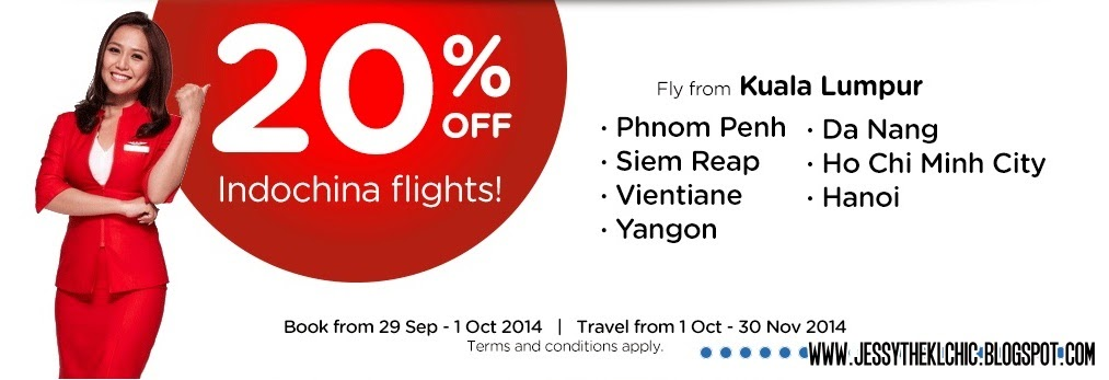 http://booking.airasia.com/search.aspx?promocode=290914PB