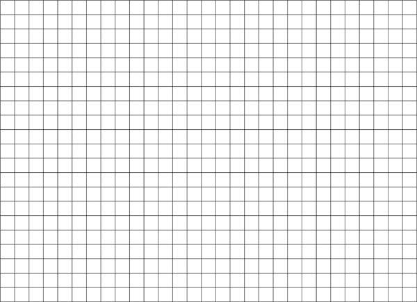 graph paper, grid,