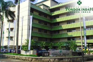 Lowongan Kerja 2013 Terbaru Rumah Sakit Pondok Indah Group Untuk Lulusan SMA, D3 dan S1 Semua Jurusan - Januari 2013
