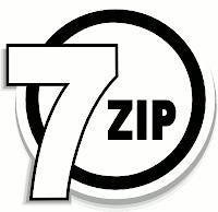 Free Download 7-Zip, WinZip, WinRAR, 2013 7-Zip.png