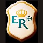 Estrada Real - BR2014
