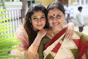 Seenugadi Love Story Movie Photos-thumbnail-2