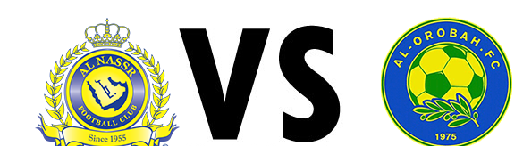 مشاهدة مباراة النصر والعروبة بث مباشر اليوم 13-3-2015 اون لاين دوري عبداللطيف جميل يوتيوب لايف al-orubah vs alnasr