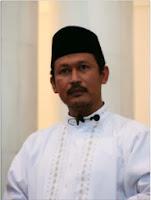 Ustad Abu Sangkan