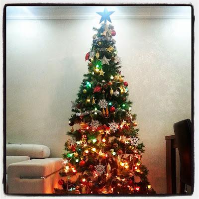 yeniyıl, ne aldım, hediye, yılbaşı, 2014, 31 Aralık, Malatya, Sevgili, Gaziantep,çekiliş, blog, ağaç, ne alsam, yeniyıl hediyesi, erkeğe hediye, kocaya hediye, koca bir yıl geçti