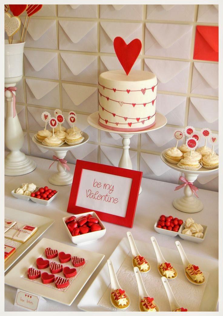 http://www.marabous.com.au/blog/2012/01/valentines-dessert-feature-sent-with-love/
