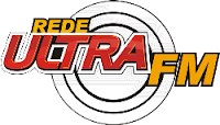 Rádio Ultra FM de São João da Barra ao vivo