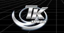 TK TURBO  F: 11-4139-1007  site: www.tkturbo.com.br