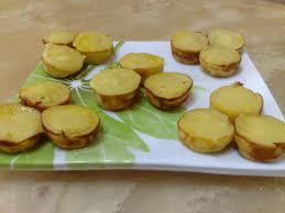 resep cara membuat kue lumpur kentang