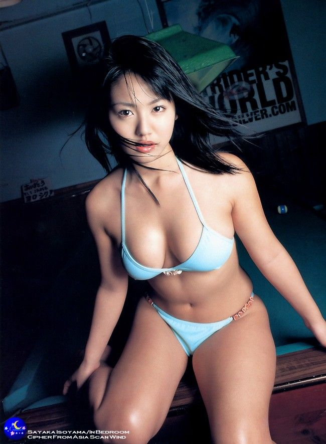 actress, Japanese hot model, top model, sexy model, cute japan girls